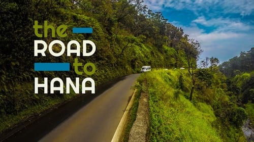 Maui Things to Do - Road to Hana