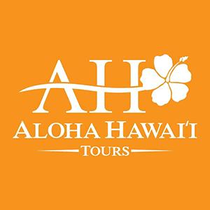 Hawaii aloha island tours 2025
