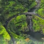 Aloha Hawaii Tours – Deluxe Road to Hana Tour (Hana Highway)