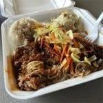 Aloha Hawaii Tours – Deluxe Road to Hana Tour (Bradda Hut Lunch)