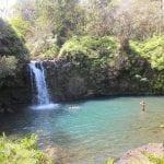 Aloha Hawaii Tours – Deluxe Road to Hana Tour (Waterfall)