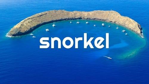 Best Maui Snorkel Trips