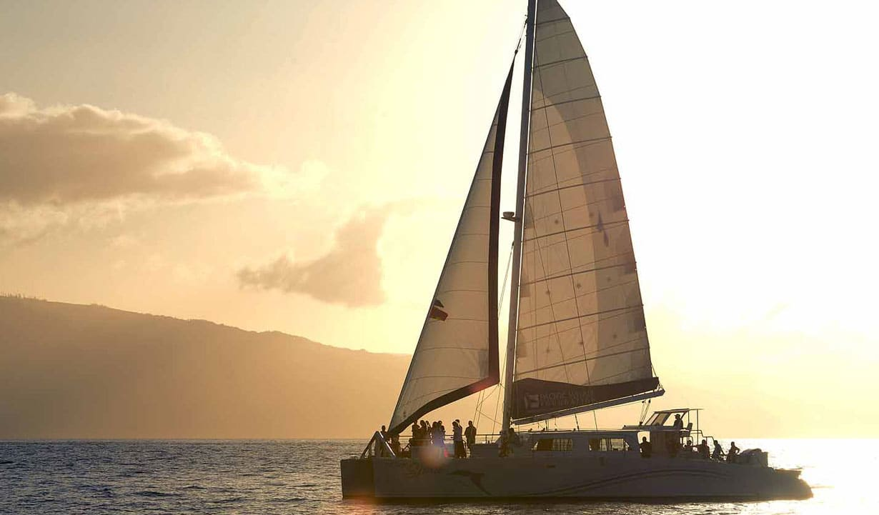 Maui Activities Dinner Cruises, Maui Activities Dinner Cruises Reviews,