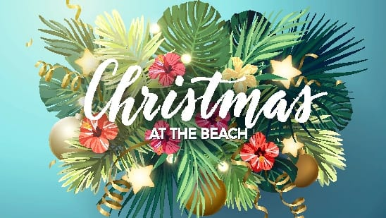 Hawaii Christmas.Christmas In Hawaii Best Maui Activities For Christmas