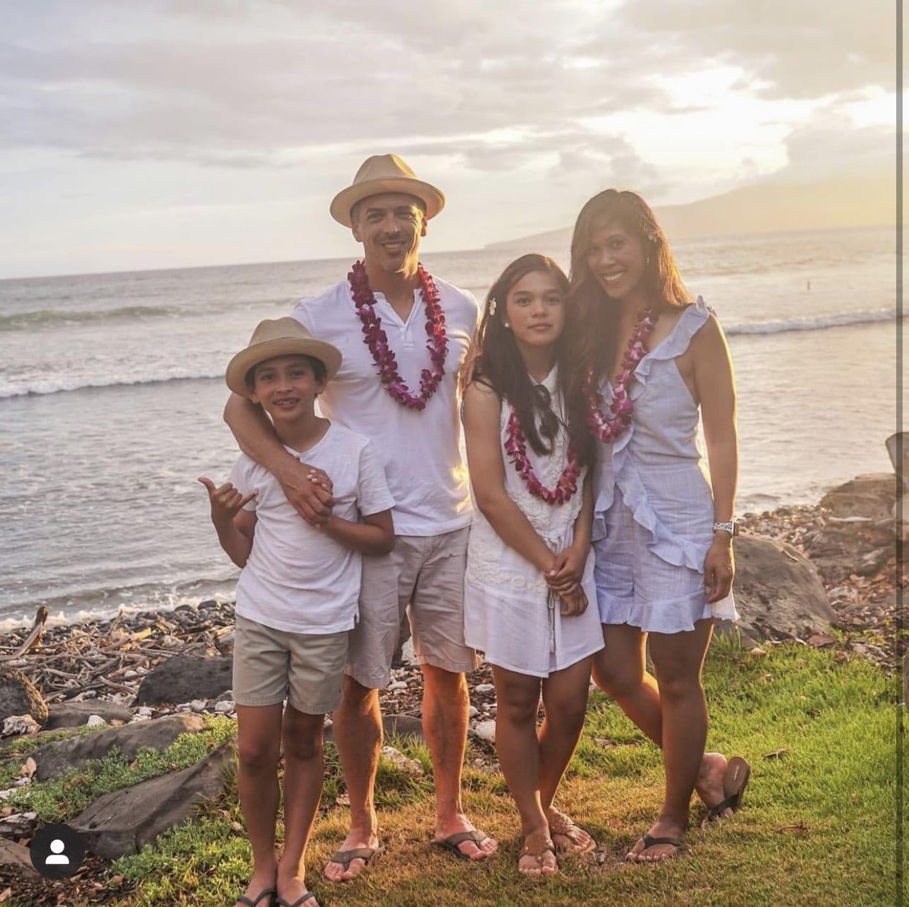 Maui's Finest Luau