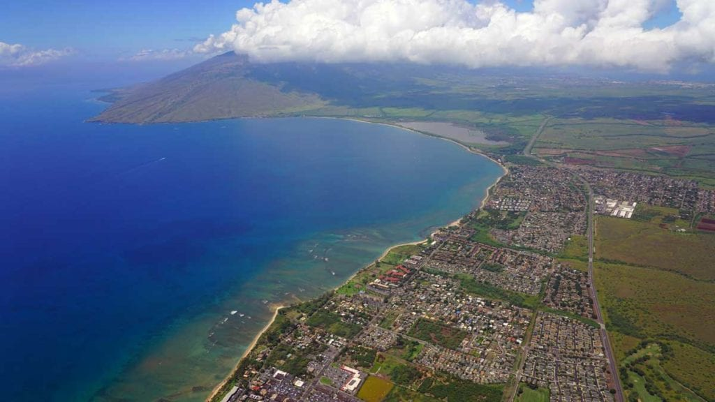 Maui Real Estate Kihei