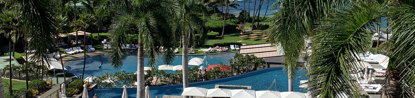Andaz Maui | A Wailea Resort With Style