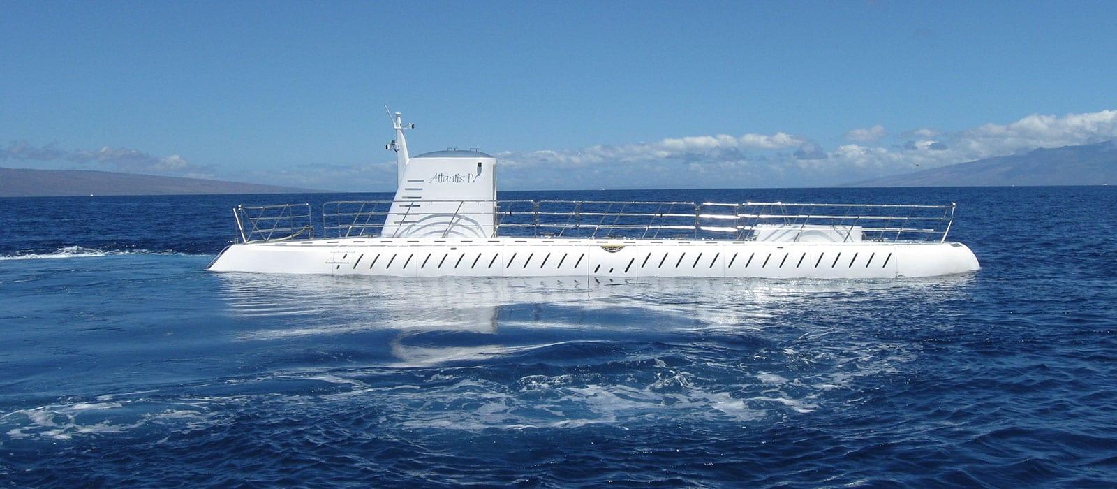 atlantis-submarine header image