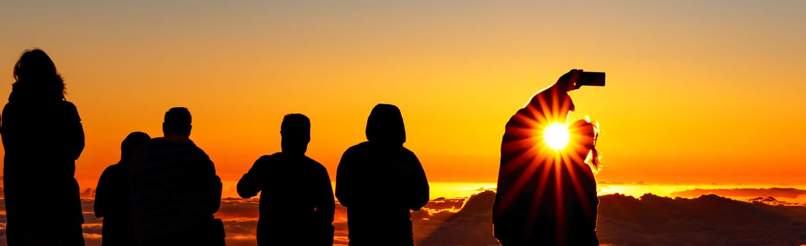 Haleakala Sunrise – What You Need to Know