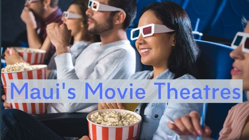 Maui Movies