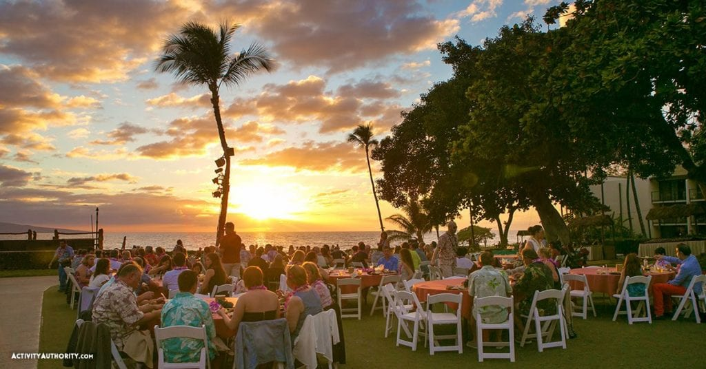 wailea-marriott-sunset-1200x628